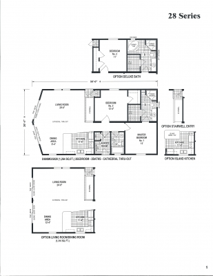 Single-Wide, Multi-Section, Manufactured, & Modular Homes by ... on 2010 skyline mobile home plans, skyline single wide mobile homes, 1999 skyline manufactured home plans, 1973 skyline manufactured home plans, skyline mobile home 1960, 2006 skyline manufactured home plans, modular home plans, skyline double wide homes, skyline lexington manufactured home, skyline mobile home parts,